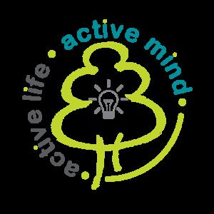 Active Life Active Mind in Devon Libraries